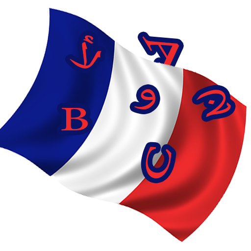 أهم 1000 كلمة فرنسية