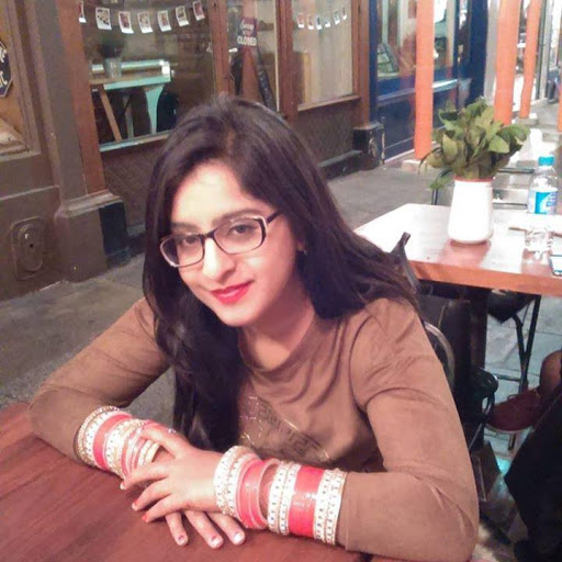 home tutor in Dwarka