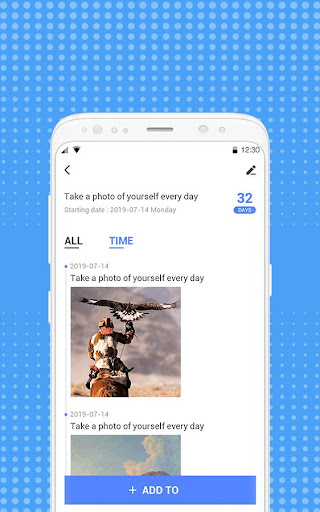 Day Matter Camera - Time Gallery,Days Counter hack tool