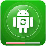 App Update Checker Latest 1.8
