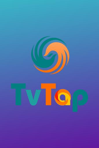 new version download tvtap