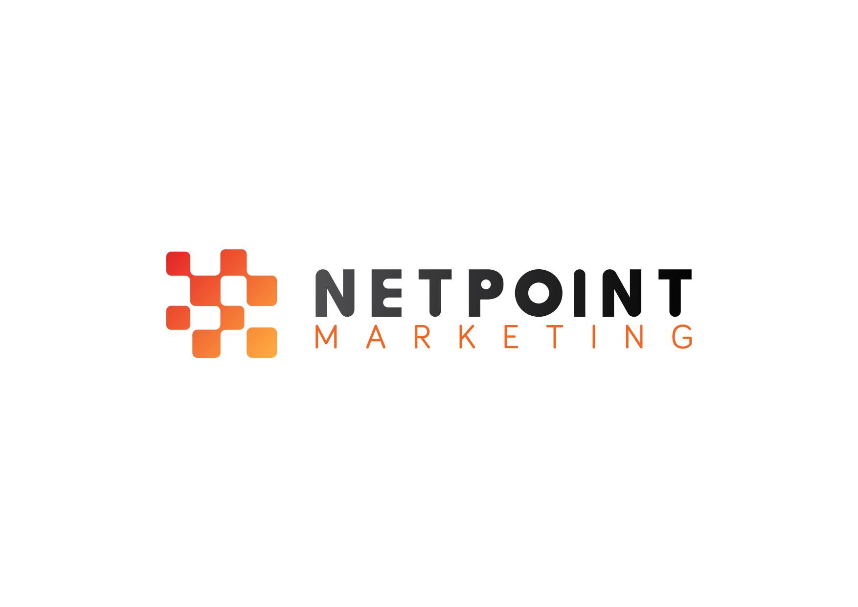 Net Point Marketing