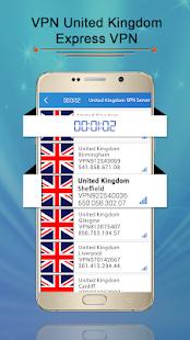 App United Kingdom-Express VPN APK for Windows Phone