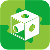 CPF Gigo1247A Android APK Download Free By Acer Inc.