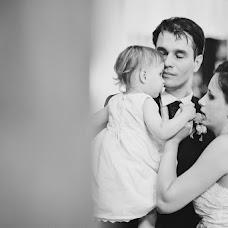 Wedding photographer Szabolcs Sipos (siposszabolcs). Photo of 22.03.2014
