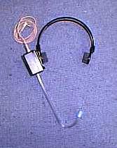 Photo: latching puff switch by luminaud