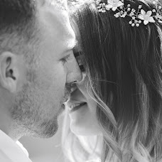 Wedding photographer Gicu Casian (gicucasian). Photo of 24.11.2018