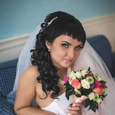 Wedding photographer Igor Popov (popovigor). Photo of 22.02.2015