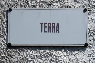 Photo: Rue Terra
