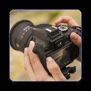 DSLR Camera - HD Camera Pro