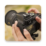 DSLR Camera - HD Camera Pro 1.0 (Paid)