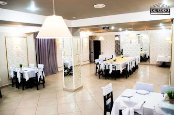 Ресторан Del Corso