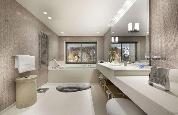 Modern bathroom design 2017 android apps on google play for Bathroom designs ideas 2014