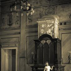 Wedding photographer Anton Popov (AntonPopov). Photo of 14.05.2015