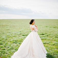 Wedding photographer Viktoriya Brovkina (Lamerly). Photo of 20.04.2017