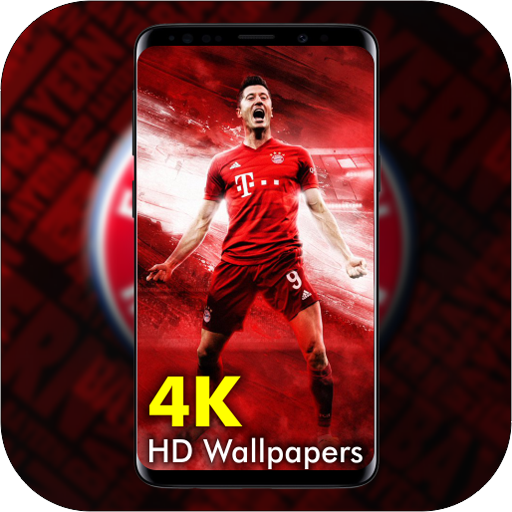 Latest Soccer Wallpapers 2020 Apps On Google Play