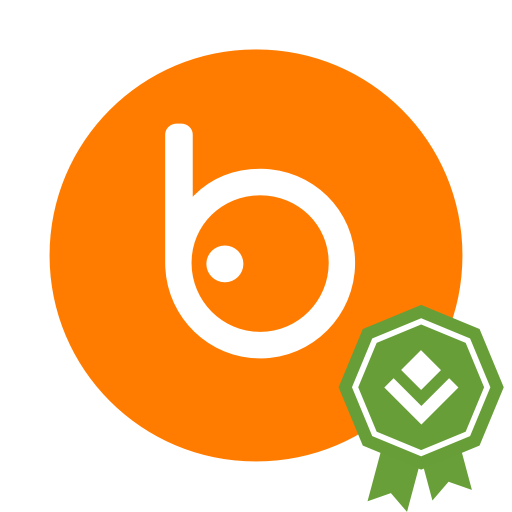 Badoo - Meet New People 4 28 0 APK for Android