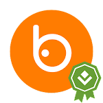 Badoo - Meet New People v4.32.0
