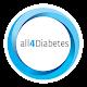 all4diabetes APK