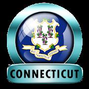 Connecticut FM Radio Stations