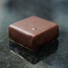 Chocolat Julhes 100% venezuela