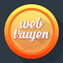 Đọc truyên online - offline icon