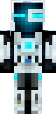 Assassin Nova Skin - Skin para minecraft pe de assassins creed
