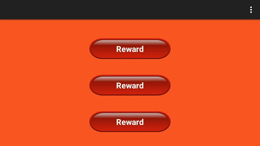 8 ball pool rewards 4 screenshots 1
