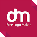 Free Logo Maker - DesignMantic 1.0 icon