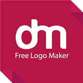 Free Logo Maker - DesignMantic