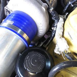 シルビア S15 スペックRのカスタム事例画像 ホイールカスタムファクトリーKz  金沢市さんの2020年10月05日18:02の投稿