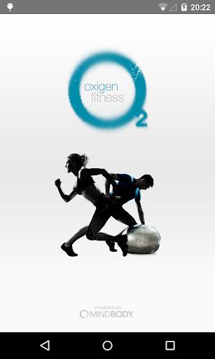 Download Oxigen 4.2.9 1