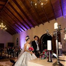 Wedding photographer Elizaveta Braginskaya (elizaveta). Photo of 12.10.2018
