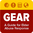 Guide for Elder Abuse Response