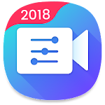 Story Video Editor with music, stickers – Kruso 2.3.10 (Pro)