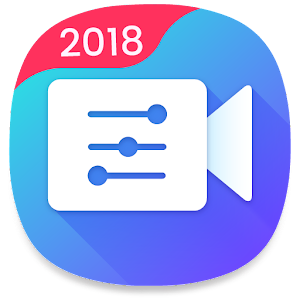Story Video Editor with music, stickers – Kruso (Unreleased) APK Cracked Download