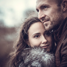 Wedding photographer Sergey Stepanov (apets). Photo of 07.02.2015