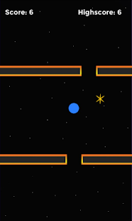Ball Control - náhled