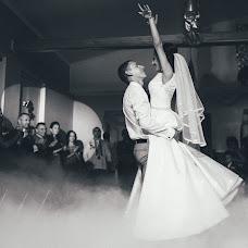 Wedding photographer Rostislav Bolyuk (Ros84). Photo of 14.10.2015
