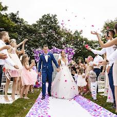 Hochzeitsfotograf Anton Blokhin (Totono). Foto vom 06.12.2018