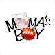 Mama's Boy BBQ Download on Windows