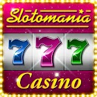Slotomania - Free Slots Casino icon