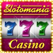 Slotomania - Free Slots Casino