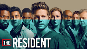 The Resident thumbnail