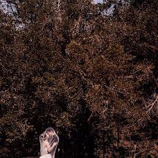 Wedding photographer 士暐 賈 (士暐賈). Photo of 20.01.2017