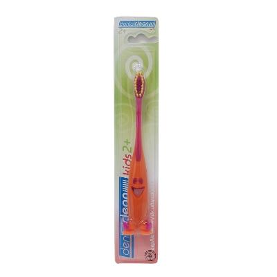 cepillo dentalclean kids 2