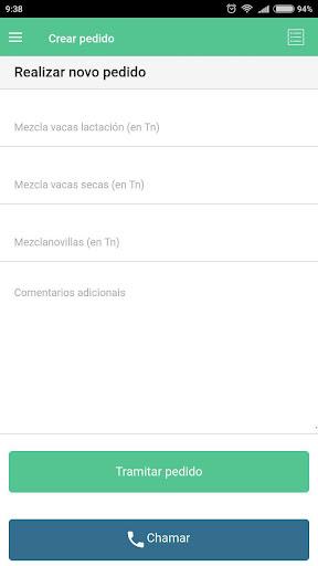 Clun app 1.0.9 screenshots 5