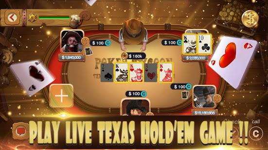 Wild West Poker Free Online Texas Holdem Poker On Windows Pc Download Free 1 0 11 Com Wildloots Wildwestpoker