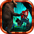 Danger Runner 3D Bear Dash Run file APK Free for PC, smart TV Download