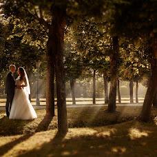 Wedding photographer Sergey Gavaros (sergeygavaros). Photo of 26.11.2018